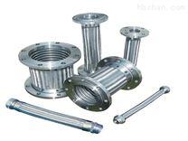 金属软管 储罐抗震不锈钢伸缩节