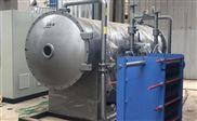 大型臭氧发生器生产厂家供应商