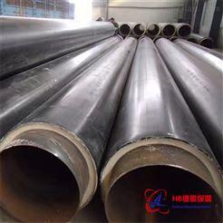 聚氨酯发泡保温管优质厂家