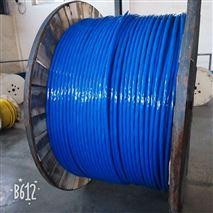 礦用阻燃電纜-MHYAV10-100對廠商報價