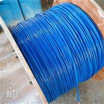 MHYV 2×2×7/0.43礦用通信電纜廠商報價