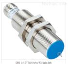 UM30-213113SICK施克传感器IM18-08NNS-ZW1详解