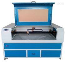 CO2激光切割机简介