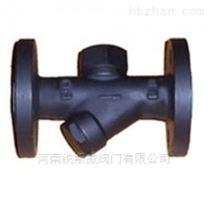 CS49H圓盤式蒸汽疏水閥