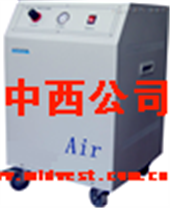 厂家供应空气发生器库号:M347242