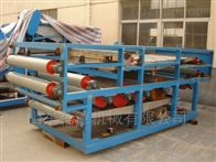 BDY-1500污泥带式压滤机