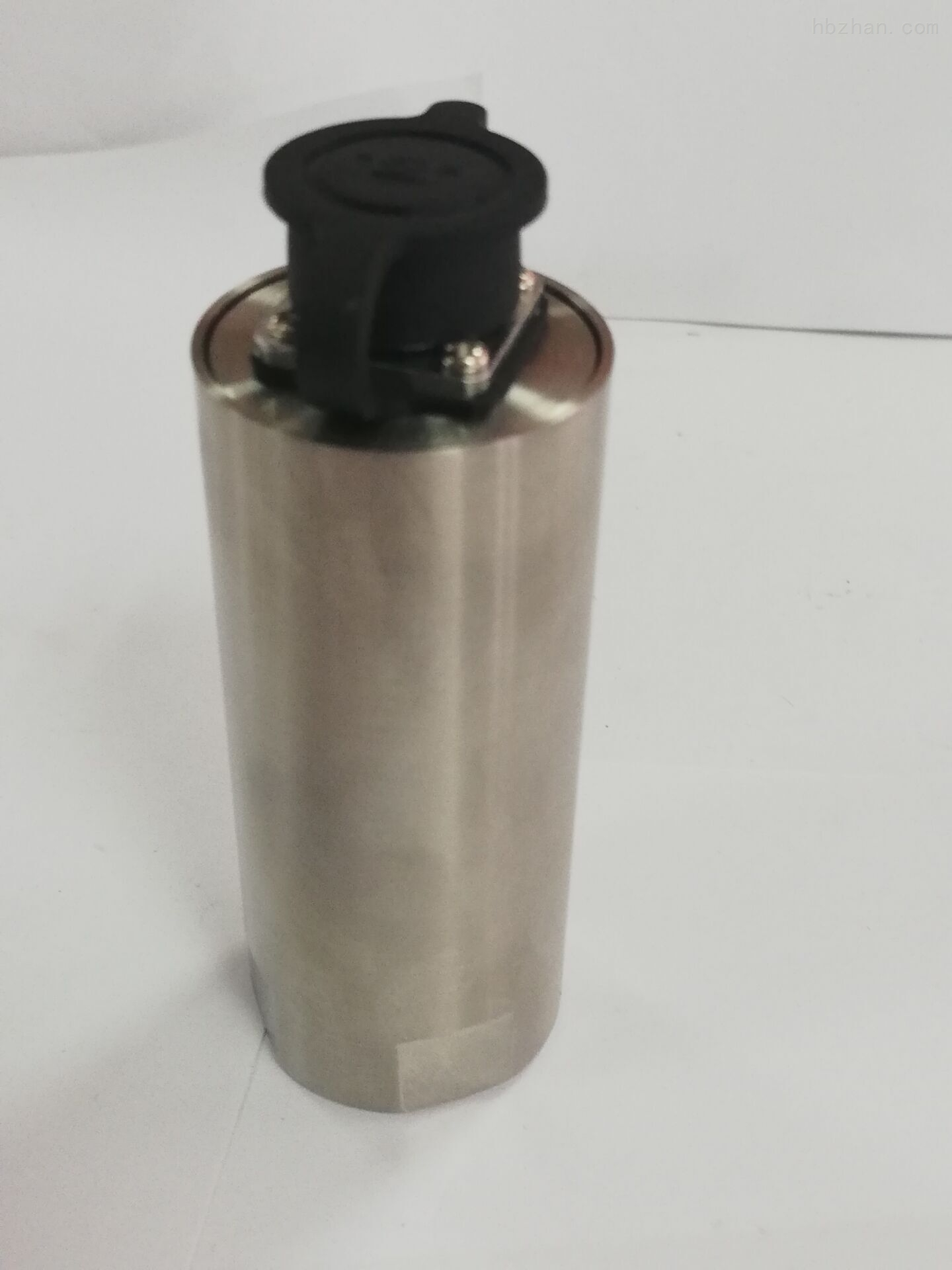 振动速度传感器型号ZHJ-2-01-02-10-01