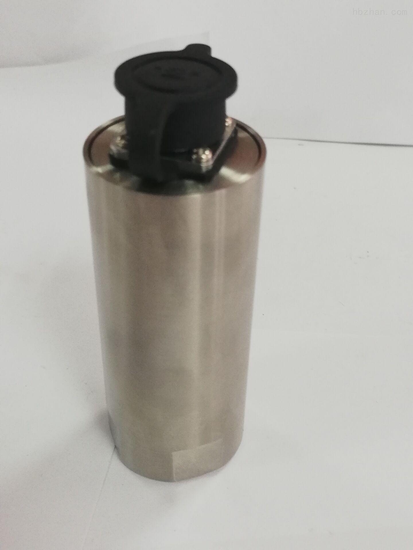 SZ-6/SZ-5振动速度传感器