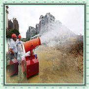 安徽合肥锦辉远程风送喷雾机规格