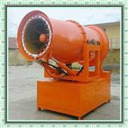 环保远程风送远程喷雾机厂家