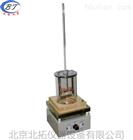 SYD-4507A石油沥青软化点试验器价格