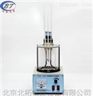 供应SYD-4929润滑脂滴点试验器(油浴)