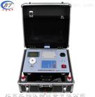 THY-21C油质检测仪(智能型)使用方法