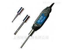 OMNI TM125高速組織勻漿機TM125-220-05