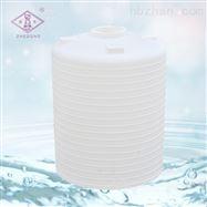 福建10吨废水储罐