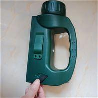 手提式手摇式充电巡检工作灯|ZW6220|