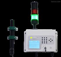 木亥环保MH2100区域辐射监测系统