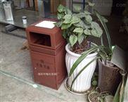 成都垃圾桶销售 单筒垃圾箱