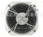 W2E200-HH38-07 ebmpapst风机特价甩卖