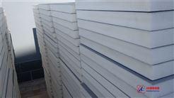 聚氨酯产品保证保温板