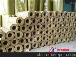 岩棉管产品保证