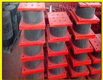 减震盆式橡胶支座厂家