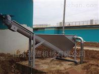 BDS砂水分离器过滤设备