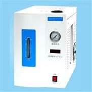实验室配PGO-200氧气发生器