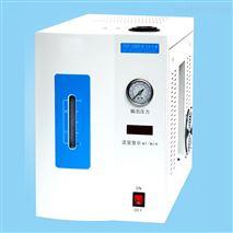 實驗室配PGO-200氧氣發生器