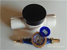家用自来水过滤器保温套