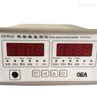 NE9852可編程壁掛式監測儀表