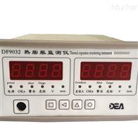NE9852可编程壁挂式监测仪表