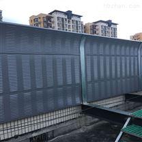四川大邑公路高架桥隔音声屏障厂家安装价格
