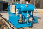 小区一体化生活污水处理设备批发