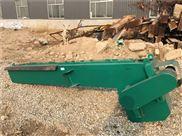 生猪屠宰污水处理设备十大案例分析