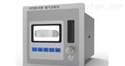 KE200-X型氢气分析仪