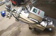 刷式自清洗过滤器供应