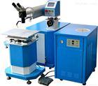 标准激光振镜点焊工作台