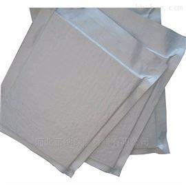 600*400*40mm忻州真空絕熱板也叫STP板還叫STP保溫板價廉