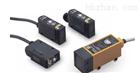 E3S-R36图片,OMRON光电传感器技术指南