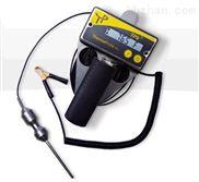 温度计IC01-TP9报价