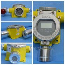 鹽城苯氣體報警器 苯類檢測儀 靈敏度高