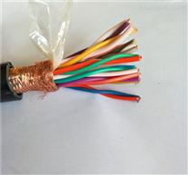 DJFPF 耐高溫計算機控製電纜