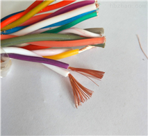 DJFPF6*2*1.5耐高溫計算機電纜