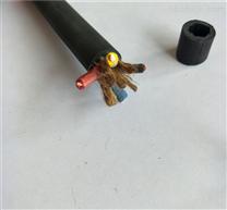 礦用橡套電纜MY,MYP,MYQ
