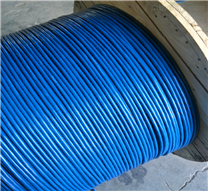 礦用電纜價格,MHYVP礦用屏蔽電纜廠家