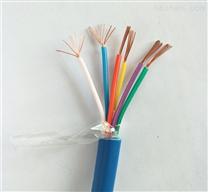 屏蔽通訊電纜 MHYVP通信電纜