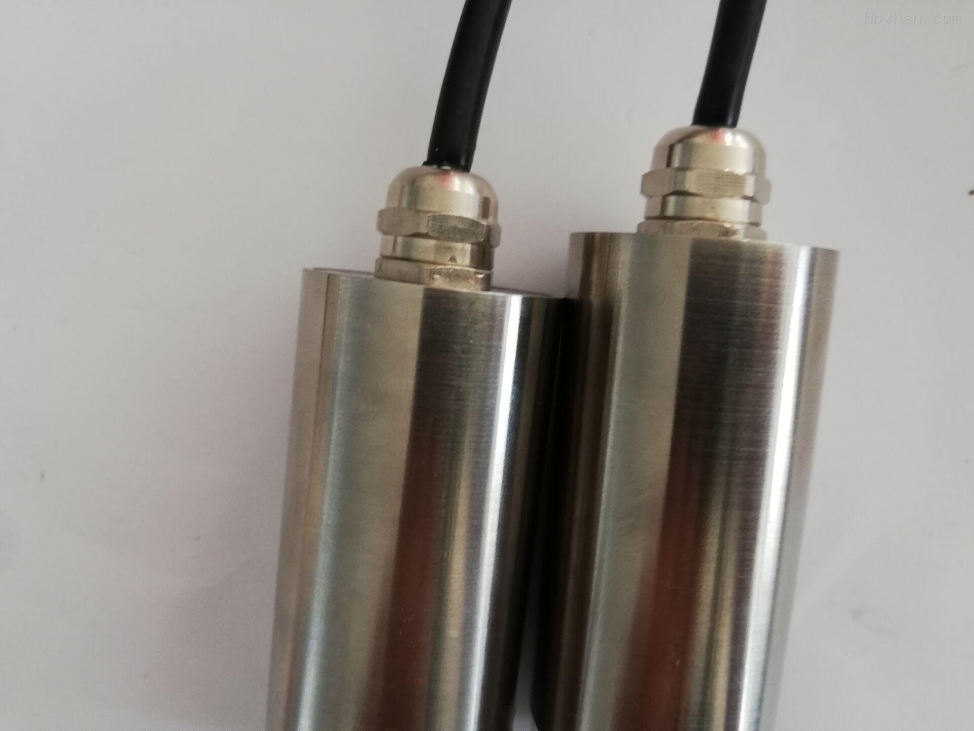 SDJ-101-A05-B00振动位移加速度保护变送器
