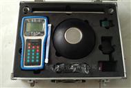 移动GPS超声波测深仪