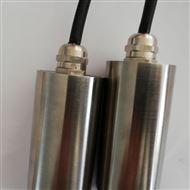電渦流傳感器QBJ-3800XL